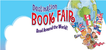 destinationbookfair.jpg